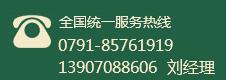 1511747869493832.jpg
